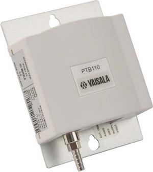 cs106/ptb110大气压力传感器
